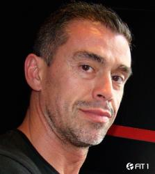 Len Benoit
