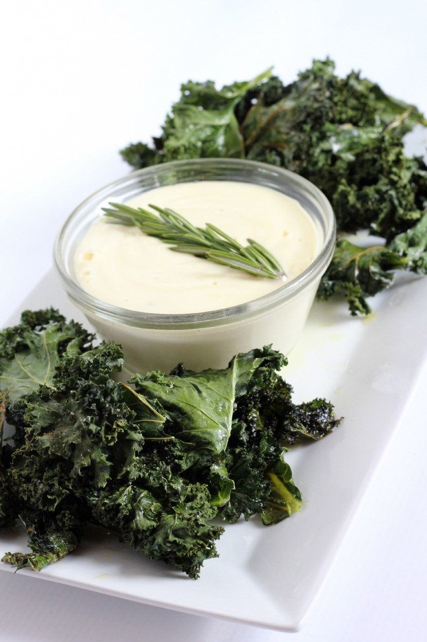 Recipes Kale Nutrition Bootcamp Fitness Fit1 Gym Healthy
