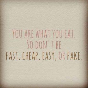 Nutrition, Motivation, Bootcamp, Etobicoke Boot camp, Toronto's best gym, Toronto's best personal trainer